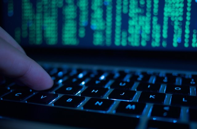 Websites More Vulnerable to Hacking in 2020