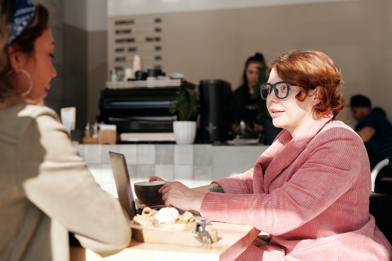 Dope Places To Work As A Freelancer (Besides Starbucks)