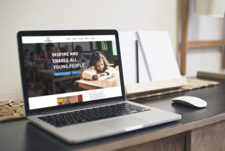 Marketing for Education – Social Media